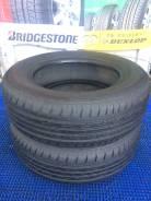 Bridgestone Nextry Ecopia. Летние, 2014 год, 10%, 2 шт