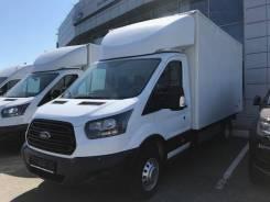 Ford Transit. промтоварный фургон, 2 200куб. см., 2 170кг., 4x2