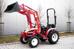 Branson. Мини-трактор 3100 (30 л. с. ), 26 л.с. Под заказ