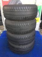 Michelin Energy Saver. Летние, 5%, 4 шт