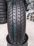 Toyo NP01, 205/65R15 94S