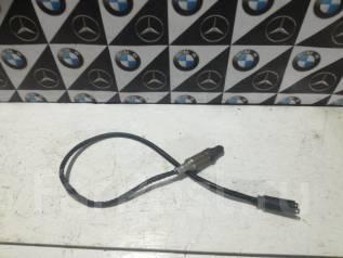 Датчик кислородный. BMW 5-Series, E60 BMW 3-Series Двигатели: M54B30, N42B20