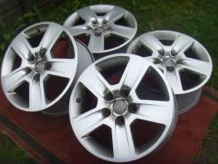 "Audi. 7.0x16"", 5x112.00, ET42, ЦО 57,1мм. Под заказ"