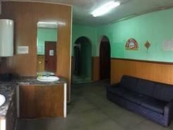 Гостинка, улица Вокзальная 2б. частное лицо, 300,0кв.м.