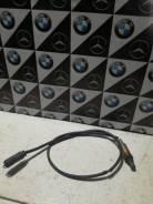 Датчик кислородный. BMW: Z3, 5-Series, 7-Series, 3-Series, X3, Z4, X5 Двигатели: M52B20, M52B25, M52B28, M54B22, M54B25, M54B30, M52TUB25, M52TUB28