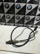 Датчик кислородный. BMW: Z3, 7-Series, 5-Series, 3-Series, X3, Z4, X5 Двигатели: M52B20, M52B25, M52B28, M54B22, M54B25, M54B30, M52TUB25, M52TUB28