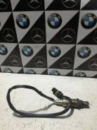 Датчик кислородный. BMW: Z3, 3-Series, 7-Series, 5-Series, Z4 Двигатели: M54B22, M54B25, M54B30