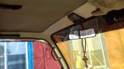 Mitsubishi Canter. Прадам грузовичек митсубиши кантер, 2 700куб. см., 1 500кг.