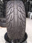 Dunlop Formula. Летние, 5%, 1 шт