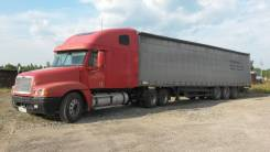 Freightliner Century. Продам , 12 700куб. см., 15 600кг.