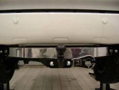 Фаркопы. Toyota Land Cruiser, UZJ200W, J200, URJ202, VDJ200, URJ202W, URJ200, GRJ200, UZJ200 2UZFE, 3URFE, 1URFE, 1VDFTV, 1GRFE. Под заказ