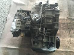 АКПП. Seat Toledo Volkswagen Bora Volkswagen Jetta Volkswagen Golf Volkswagen Beetle Skoda Octavia