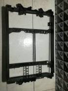 Рамка радиатора. BMW 7-Series, E38, е38