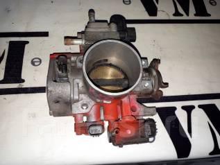 Заслонка дроссельная. Honda Stream, RN4, RN3, RN5, RN6 Honda Stepwgn, RF3, RF4, RF5, RF6 Двигатели: K20A, K20A1