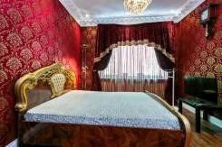 2-комнатная, улица Новосущёвская 15 кор. 1. Марьина Роща, 60кв.м.