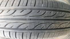 Dunlop Enasave EC202. Летние, 10%, 4 шт