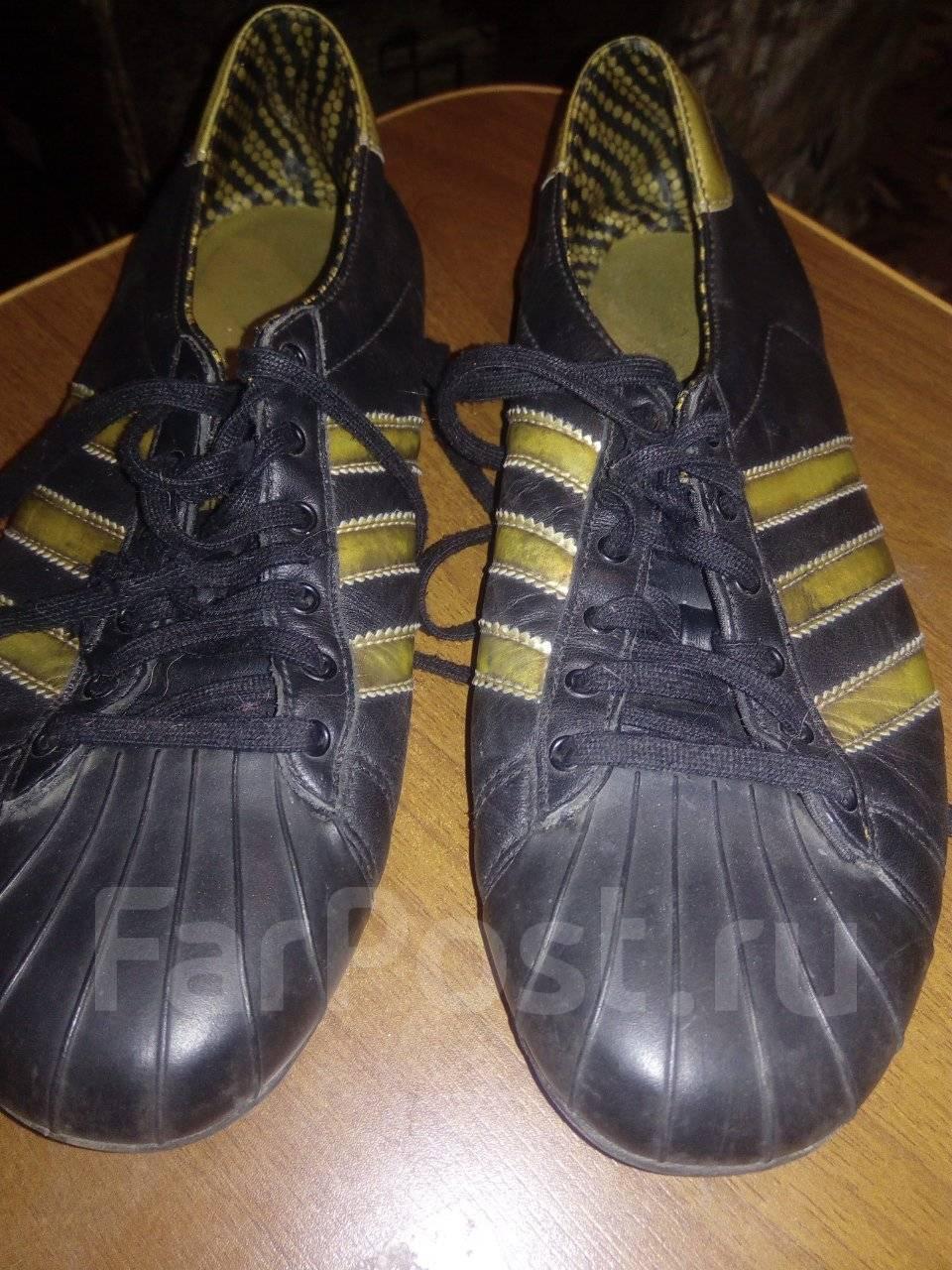 Детские кроссовки Размер  36 размера - купить во Владивостоке. Цены. Фото. f2dd6c1f3d0