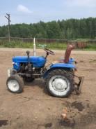 FengShou. Продается трактор Фэншоу 180.3