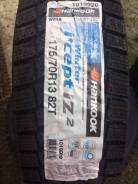 Hankook Winter i*cept IZ2 W616, 175/70R13