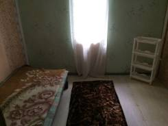 Сдам домик для летнего отдыха п. Рисовая Падь (возле Андреевки). От частного лица (собственник)