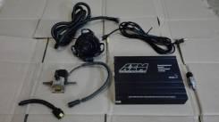 Мозг AEM EMS2 для RB26, RB25. MAP AEM, CAS AEM, Boost solenoid. Nissan Skyline GT-R, BCNR33, BNR32 Nissan Skyline, BCNR33, BNR32, ECR32, ECR33, ENR33...