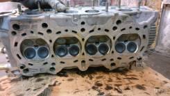 Головка блока цилиндров. Honda Accord Honda Odyssey Двигатели: F23A, F23A1, F23A2, F23A3, F23A5, F23A6, F23A7, F23A8, F23A9