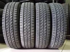 Bridgestone Blizzak VL1. Зимние, 5%, 4 шт