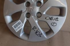 Колпак колесный R15 KIA Rio 3 (2012--)