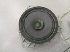 Динамик задний Pontiac Vibe 2002-2007 Номер OEM 88974540