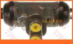 Цилиндр тормозной задний TRW / BWH405