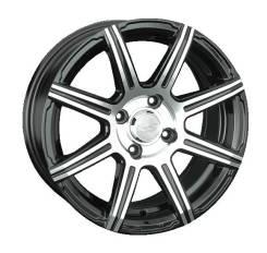 LS Wheels LS 571