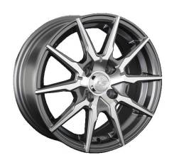 Light Sport Wheels LS 769