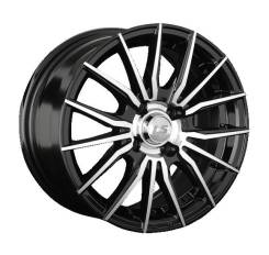 Light Sport Wheels LS 791