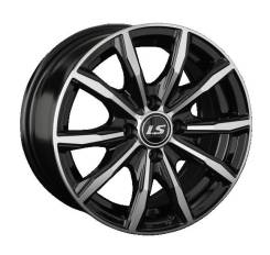 Light Sport Wheels LS 786