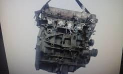 L813 ДВС Mazda 6 (GG) 2002-2007, 1.8i, 120hp