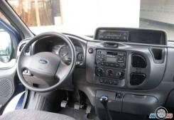 Ford Transit. Продам форд транзит, 2 000куб. см., 1 500кг.