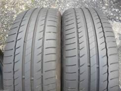 Michelin Primacy HP. Летние, 30 %, 2 шт