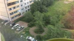 Комната, улица Беломорская 67. Железнодорожный, агентство, 15кв.м.