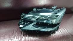 Фара. Lexus: GS200t, GS F, GS450h, GS250, GS300h Двигатели: 2GRFXE, 4GRFSE, 2ARFSE