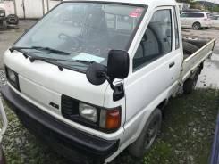 Toyota Lite Ace. Бортовой СМ65, 2 000куб. см., 1 000кг.