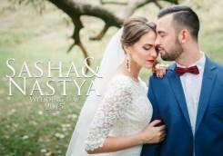 Видеосъемка свадеб, видеоклипы, видео студия, рекламные видеоролики