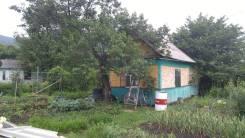 Продаётся Дача с/о Заря. От агентства недвижимости (посредник). Фото участка