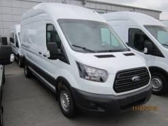 Ford Transit. Продается Новый (Фургон), 2 198куб. см., 1 000кг.