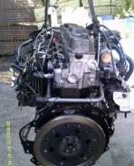 Двигатель в сборе. Mitsubishi Pajero, V26W, V26WG, V46W, V46WG Двигатель 4M40T