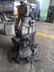 Коробка переключения передач. Kia Bongo, CT, W3 Двигатели: J3, JT