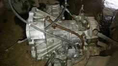АКПП A140Е- 812 Toyota 3SFE, В Разбор