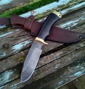 Ножи.