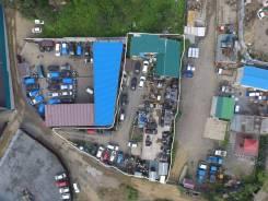 Продаю земельный участок на Выселковой 14 соток под бизнес. 1 400кв.м., собственность, электричество, вода, от частного лица (собственник)