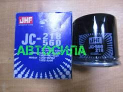 Фильтр масляный JC218 / JC560 JHF Корея