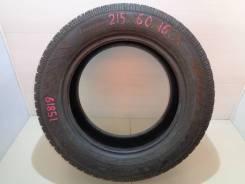 Pirelli Winter Ice Storm. Зимние, без шипов, 10%, 4 шт